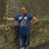 Анатолій, 46, г.Сарны