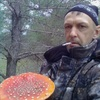 олег, 47, г.Иловля
