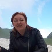 Ирина, 41, г.Гаврилов Ям
