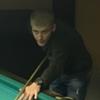 Андрей, 24, г.Кривой Рог