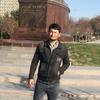 farxod, 29, г.Санкт-Петербург