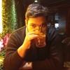 Soham Mondal, 21, г.Калькутта