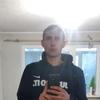 Олег, 24, г.Днепр