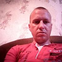 Андрей, 37 лет, Рак, Липецк