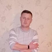 Андрей, 34, г.Иваново