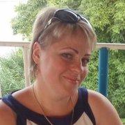 Ирина 39 лет (Водолей) Троицк