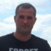 Вячеслав, 40, г.Ступино