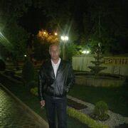 МАГОМЕД 68 Кисловодск