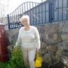 Татьяна, 54, г.Чемеровцы