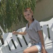 Аня, 25, г.Харьков