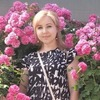 Юлия, 38, г.Кисловодск
