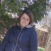 Вита Филаткина 37 Харьков