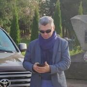 дмитрий, 44, г.Дубна