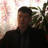 Владимир, 45, г.Чегдомын