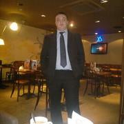 Александр 35 лет (Близнецы) Долгоруково
