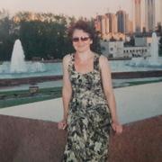 Тамара, 54, г.Пятигорск