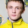 ivan, 24, Kosiv