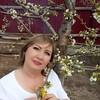 Ирина, 50, г.Волгоград