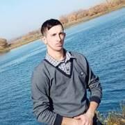 Михаил, 26, г.Энгельс