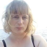 Надежда, 34, г.Москва