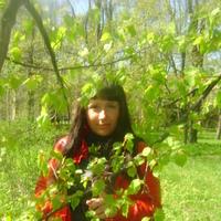 Юля, 44 года, Весы, Санкт-Петербург