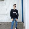 Макс, 18, г.Бобруйск