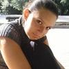 Юлия, 28, г.Пионерск