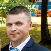 Romualds, 50, г.Даугавпилс
