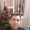 Андрей, 31, г.Узда