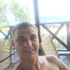 Andryuha, 31, Oktjabrski