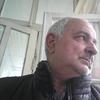 Адил, 68, г.Баку