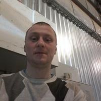 Вячеслав, 45 лет, Весы, Екатеринбург