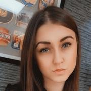 Вера, 25, г.Тула