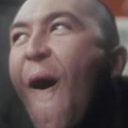 Драмбумбек 60 лет (Водолей) Певек