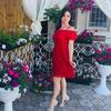 Анастасия, 36, Маріуполь