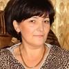 Анна, 49, г.Армавир