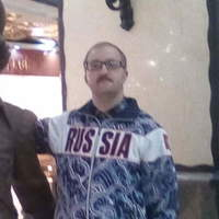 Александр, 42 года, Стрелец, Ревда