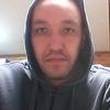 Александр, 34, г.Лесосибирск