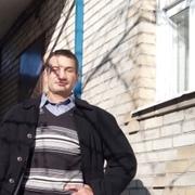 Yan, 39, г.Красный Луч