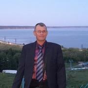 Сергей 46 лет (Лев) Ульяновск