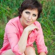 Ирина 32 Волгоград