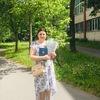 Анастасия Шалагинова, 21, г.Санкт-Петербург