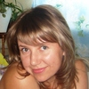 Наталья, 41, г.Городище (Волгоградская обл.)