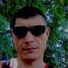 Сергей Свистун, 31, г.Добровеличковка