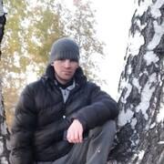 Женя, 30, г.Белово
