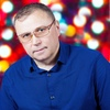 Сергей, 50, г.Ижевск