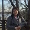 Оксана, 40, г.Рязань
