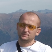 Юрий 44 Сочи
