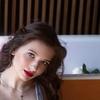 Инна, 22, г.Москва