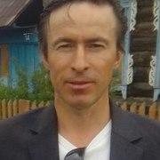 Владислав, 44, г.Волжск